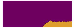Mare online_logo
