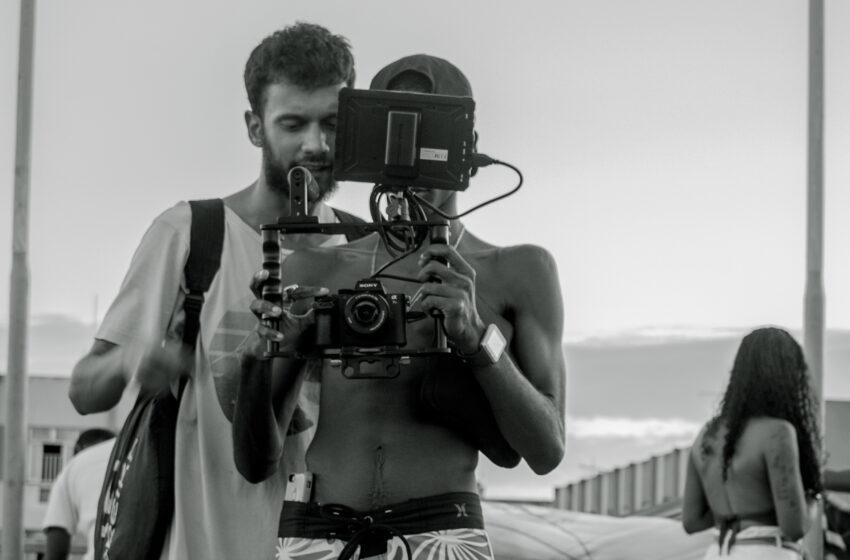 Através da música, projeto Inmyhood mostra a cultura de cada bairro periférico do Rio