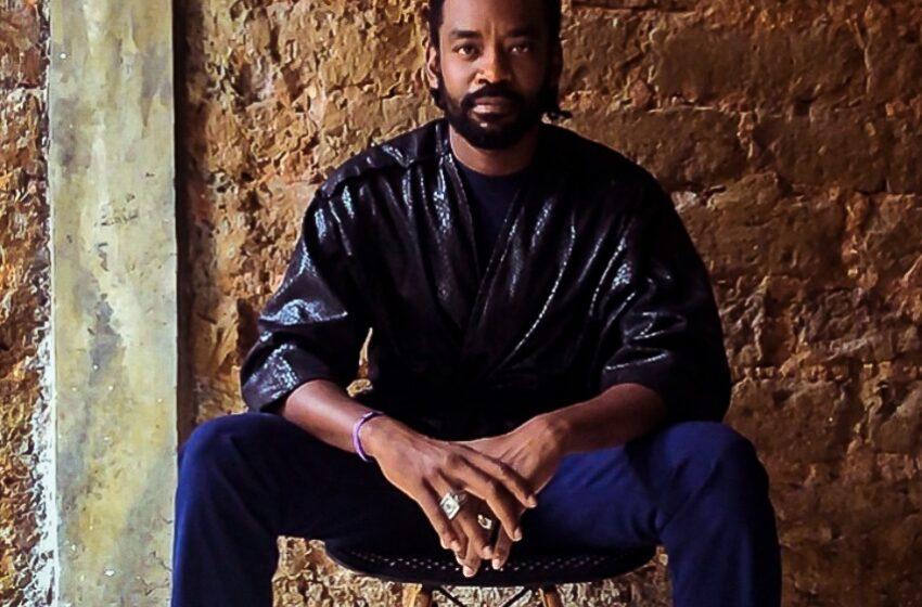 Através de Lei Aldir Blanc, projeto 'Elenco Negro' quer dar visibilidade e suporte a atores negros e da periferia do Rio de Janeiro