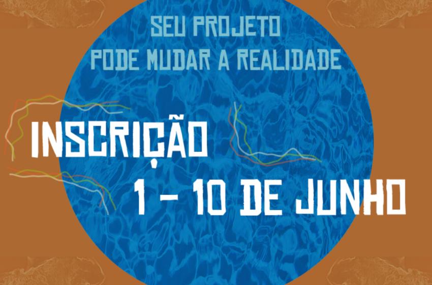 Projeto quer incentivar produção de soluções para Baía de Guanabara