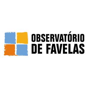Observatório de Favelas lança Curso de Extensão que apresenta a Favela como Patrimônio Cultural-arquitetônico do Rio de Janeiro