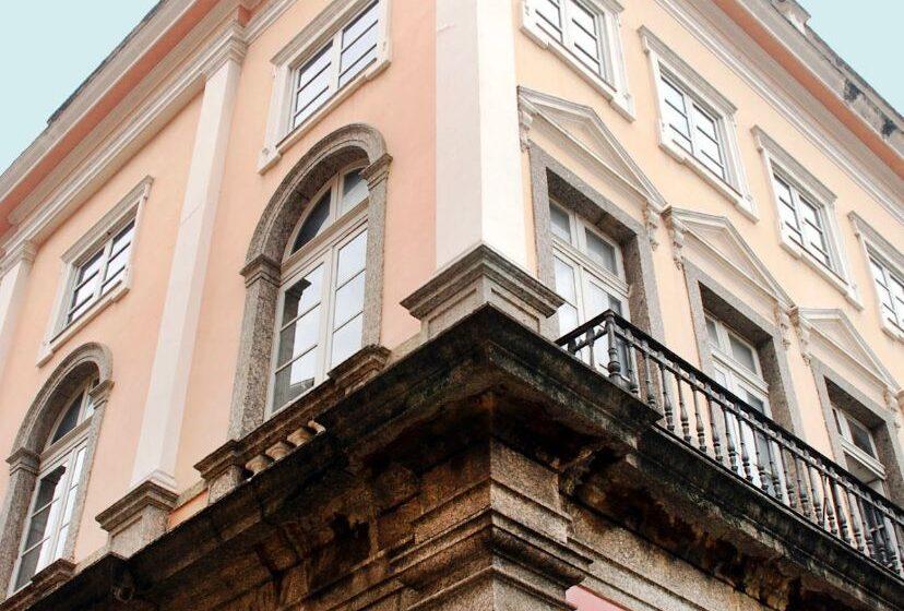 Centro Municipal de Arte Hélio Oiticica reabre dia 5/11 com obras inéditas do artista, incluindo dois 'penetráveis'